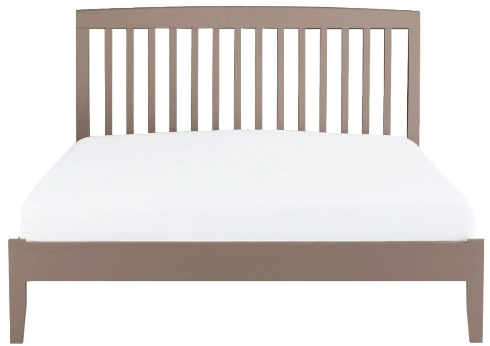 Corndell Annecy Fawn Bed