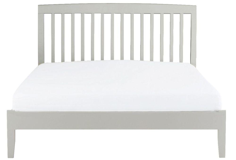 Corndell Annecy Haze Bed