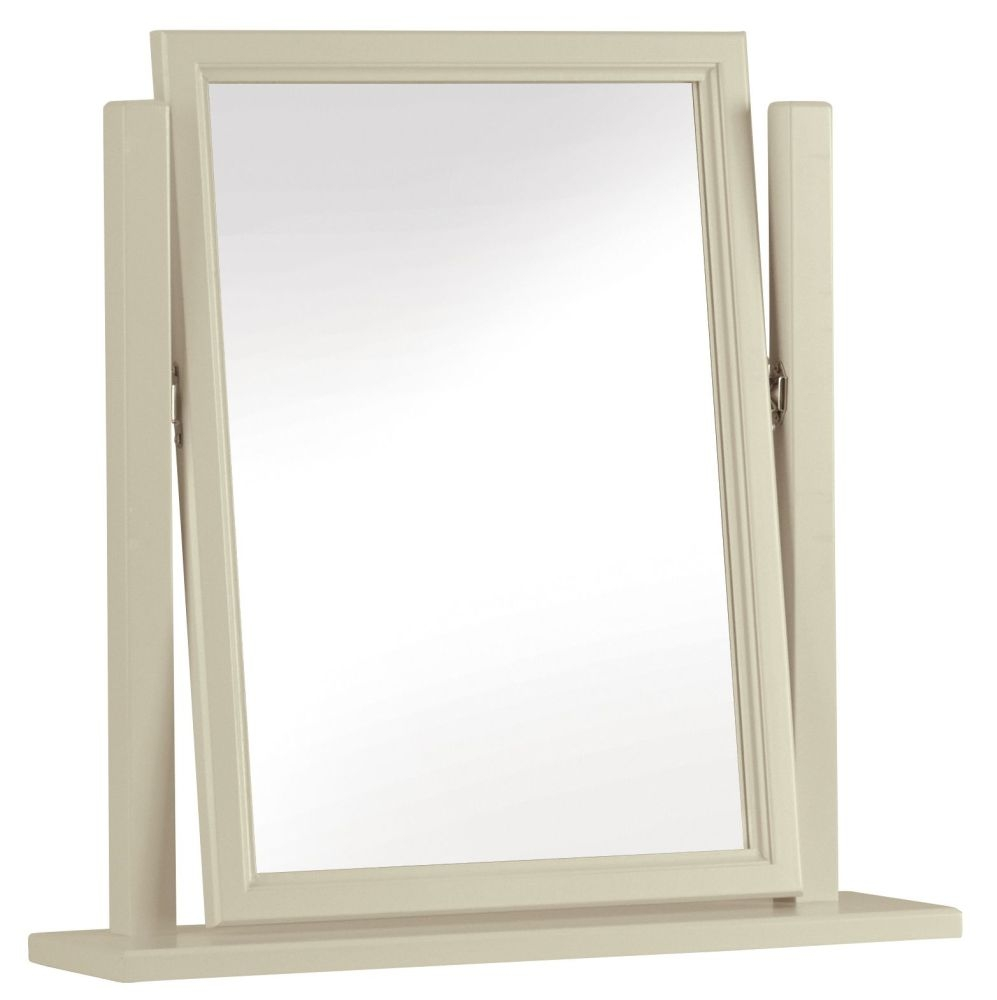 Corndell Annecy Ledum Vanity Mirror