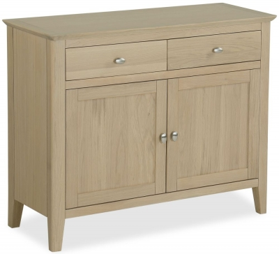 Corndell Blenheim Small Sideboard
