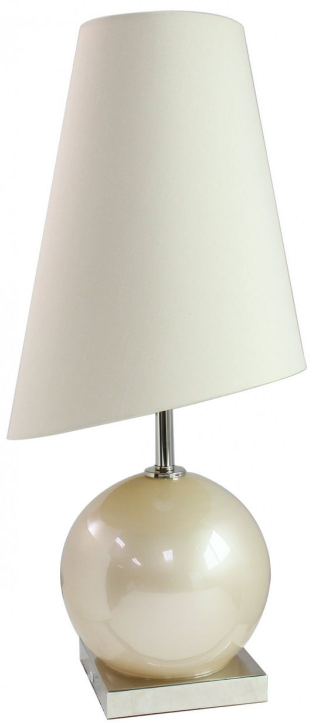 Table Lamp Shades Large Best Inspiration For Table Lamp