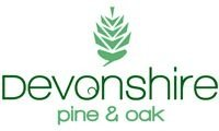 Devonshire Pine and Oak