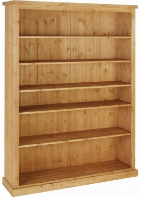 Pine Bookcases Buy Pine Bookcases For Sale Small Medium Amp Large