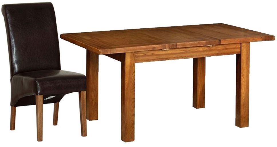 Find white extending dining shop every store on the for 1 oak nyc table prices
