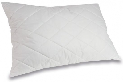 Dormeo Memosan Deluxe Pillow (Pack of 6)