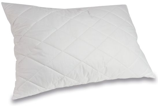 Dormeo Memosan Deluxe Pillow