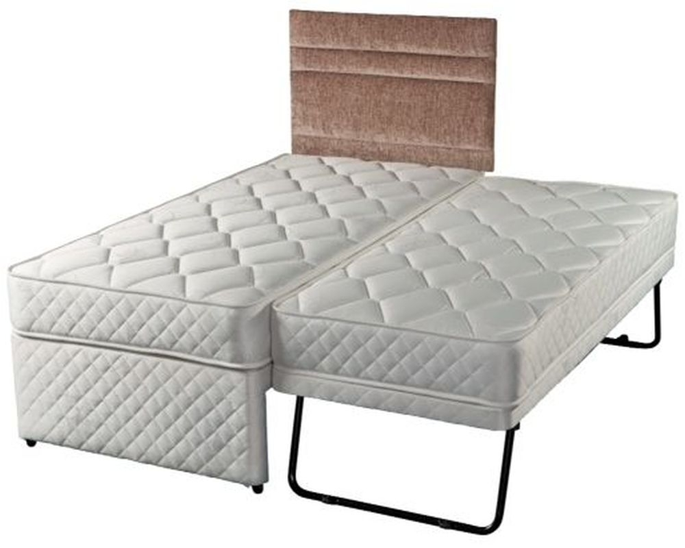 Dura Beds Prestige Visitor 3 in 1 Guest Bed