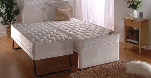 Dura Bed Guest Beds