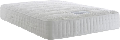Dura Beds Thermacool Tencel 2000 Pocket Spring Mattress