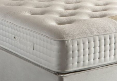 Dura Beds 2000 Grand Luxe Mattress