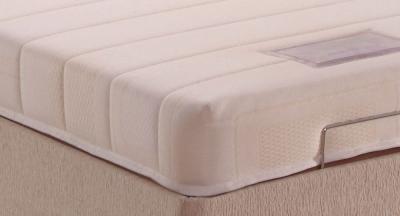 Dura Beds Duramatic Memory Foam Mattress