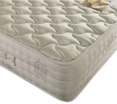 Dura Beds Elegance Mattress