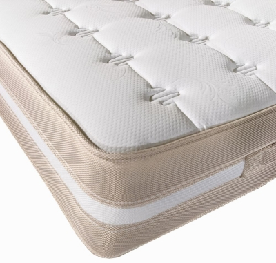 Dura Beds Georgia Mattress