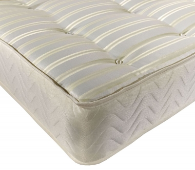 Dura Beds Pine King Mattress
