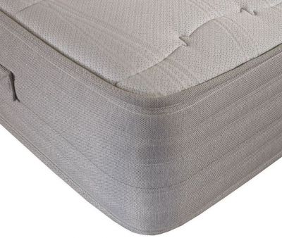 Dura Beds Pocket Latex 1000 Mattress