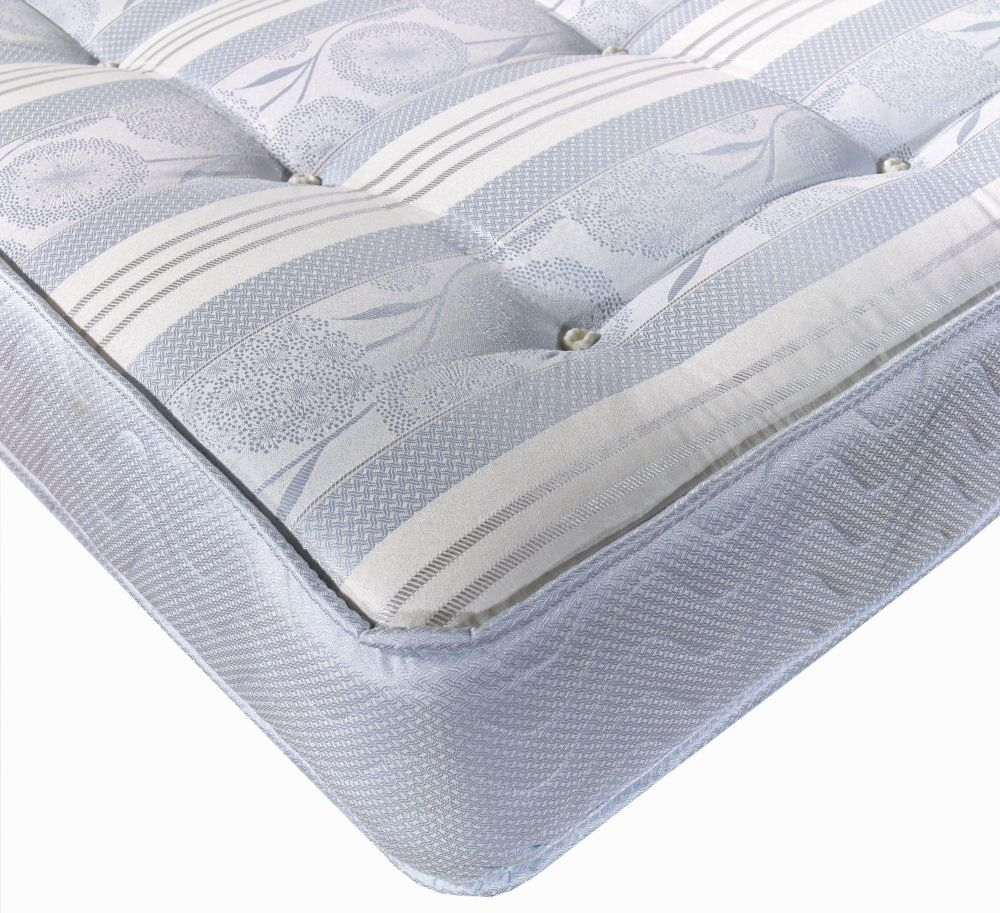 Dura Beds Ashleigh Mattress