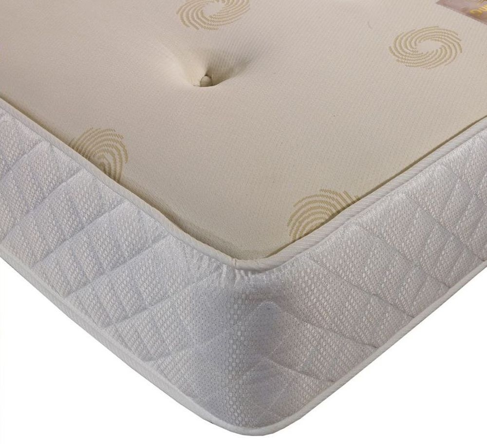 Dura Beds Elasta Coil Mattress