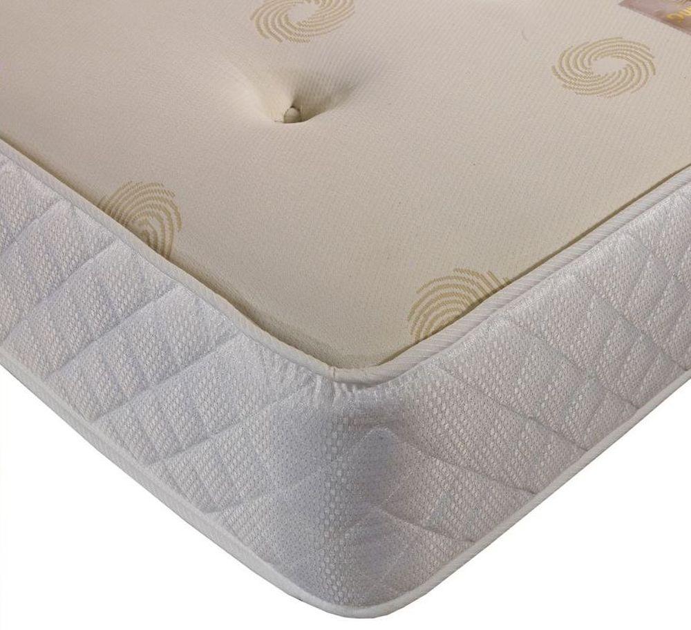Dura Beds Elasta Coil Mattress