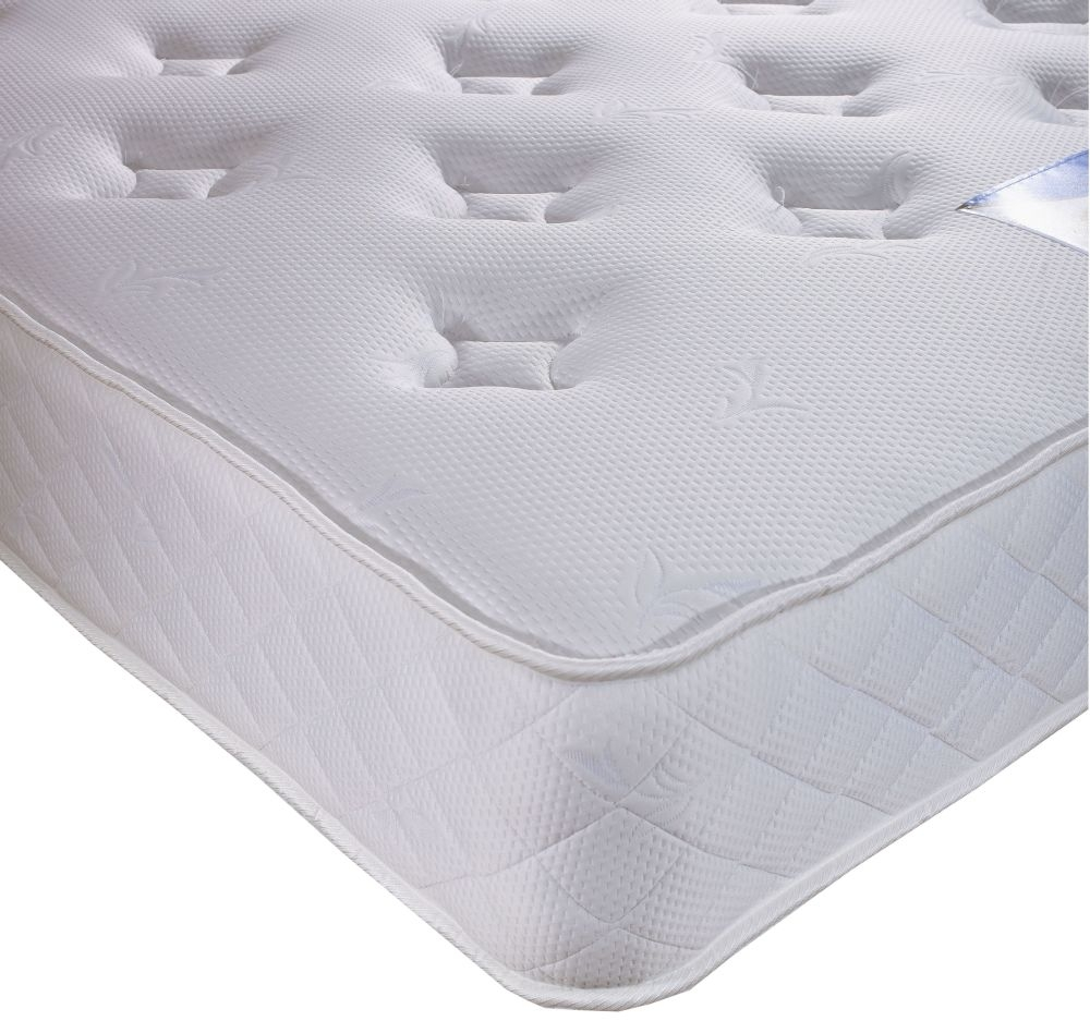 Dura Beds Healthcare Supreme Mattress
