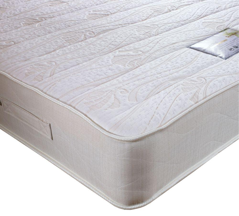 Dura Beds Latex Supreme Mattress