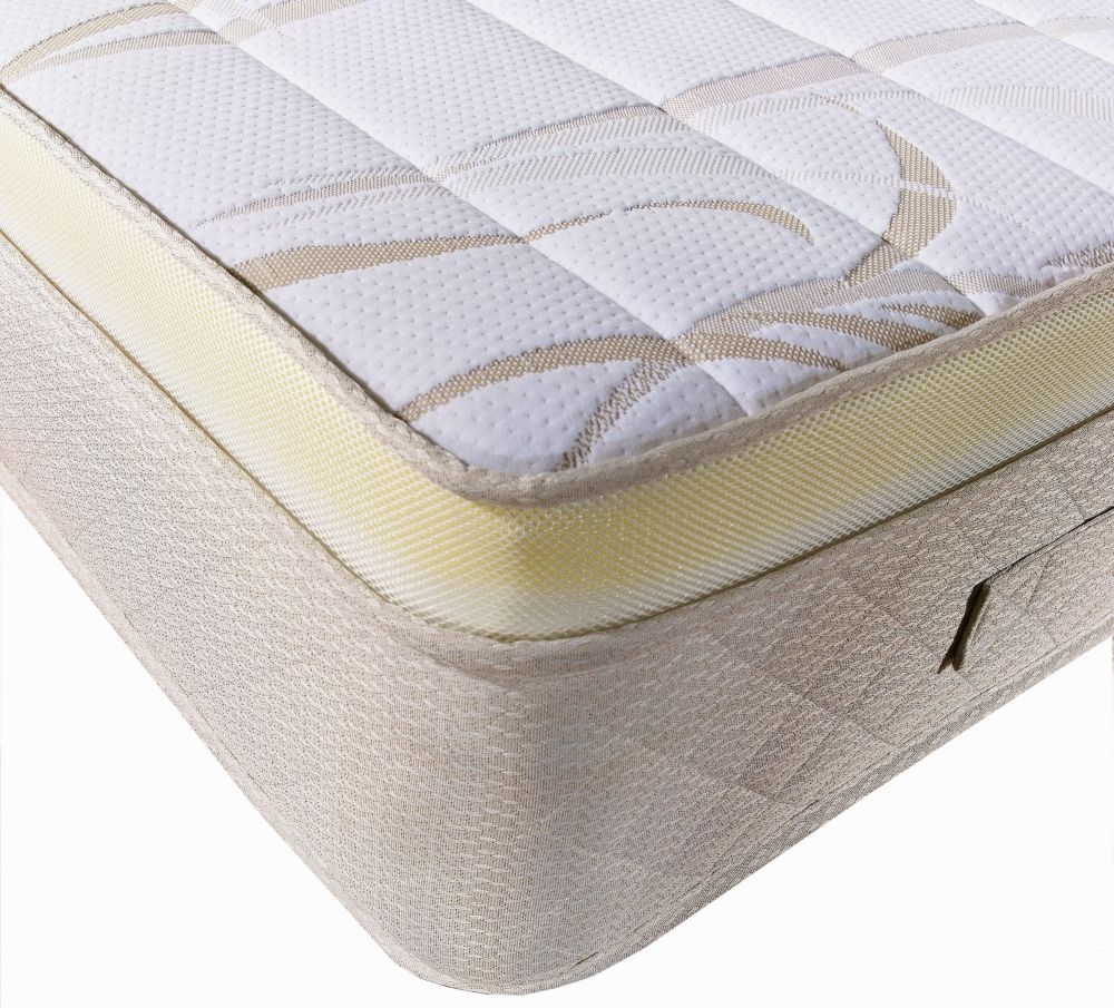 Dura Beds Memorize Mattress