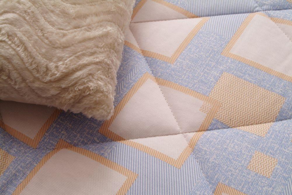 Dura Beds Winchester Light Quilted Mattress