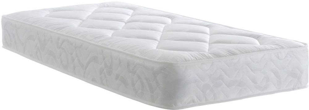 Dura Beds Windsor Deep Quilted Mattress