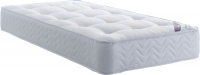 Dura Beds Ashleigh Orthopaedic Spring Mattress