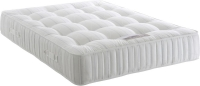 Dura Beds Balmoral 1000 Pocket Spring Mattress