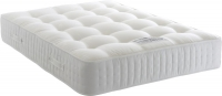 Dura Beds Posture Care 1000 Pocket Ortho Mattress