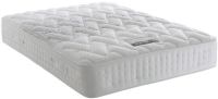 Dura Beds Nimbus 1000 Luxury Pocket Spring Mattress