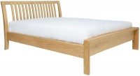 Ercol Bosco Oak Bed