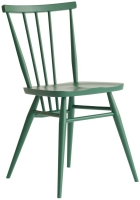 Ercol Originals Painted All-Purpose Chair