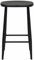 Ercol Originals Tall Bar Stool - Painted