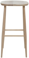 Ercol Originals Tall Bar Stool