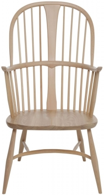 Ercol Armchair Ercol Wooden Armchair Sale Cfs Uk