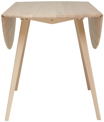 Ercol Originals Drop Leaf Table