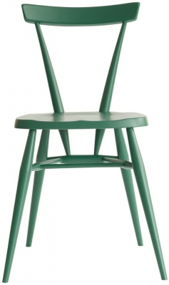 Ercol Originals Stacking Chair - Painted
