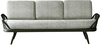 Ercol Originals Studio Couch - Painted