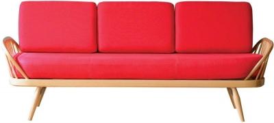Ercol Originals Studio Couch