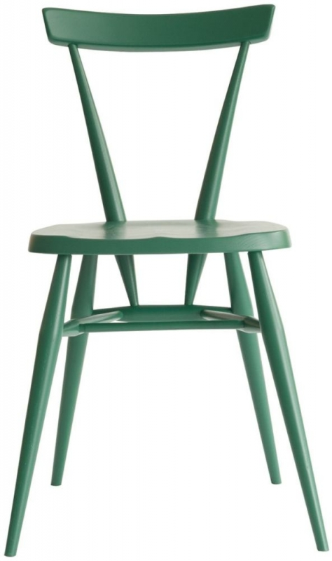 Ercol Originals Painted Stacking Chair
