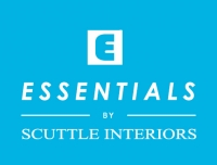 Essentials by Scuttle Interiors