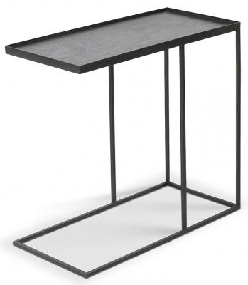 Notre Monde Medium Rectangular Tray Table