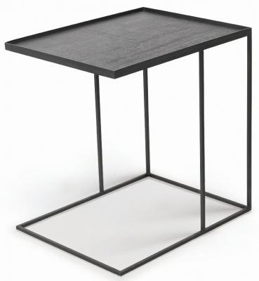 Notre Monde Large Rectangular Tray Table