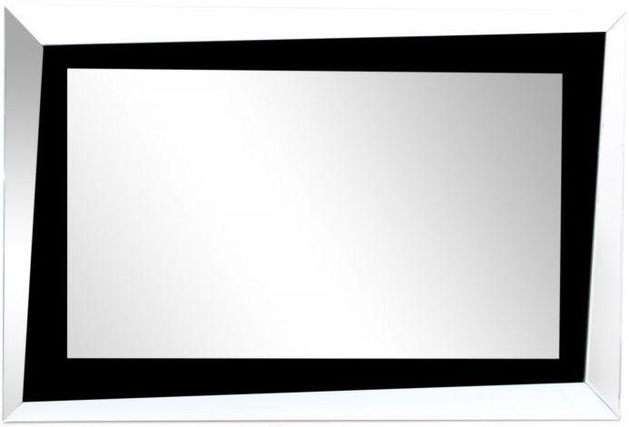 Shard Rectangular Mirror - 80cm x 120cm