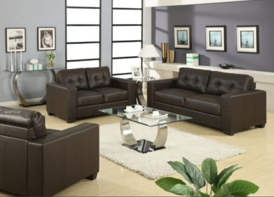 Cool 2 Seater Leather Sofas On Sale Cfs Uk Beatyapartments Chair Design Images Beatyapartmentscom