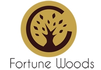 Fortune Woods