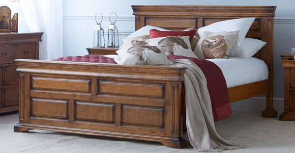 Furniture Now Stockists Of Furniture Now Uk Bedroom Dining