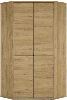 Shetland Cupboard - 2 Door