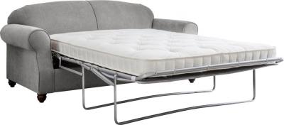 Gallery Holdsworth 120cm Fabric Sofa Bed